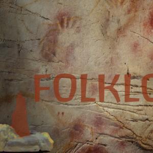 folk2