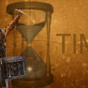 Time_16x9